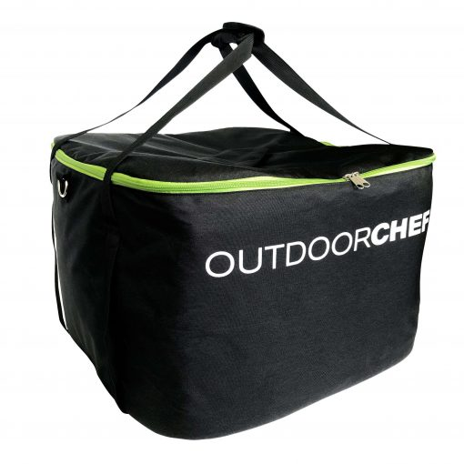 outdoorchef-camping_bag_grill